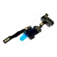 Adaptador OTG Nano MicroUSB para Pendrives