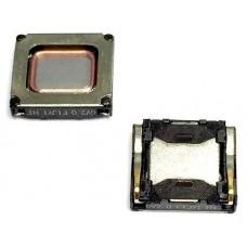 Altavoz Auricular Huawei Ascend P8