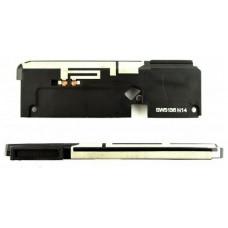 Modulo Altavoz Buzzer + Antena Sony Xperia M4 Aqua
