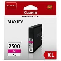 CANON PG-2500 MAGENTA XL