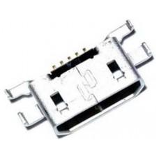Conector Carga Xperia C4