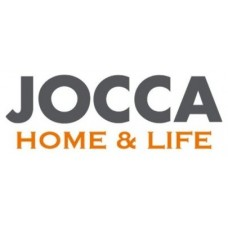 JOC-PAE-MESA 9353