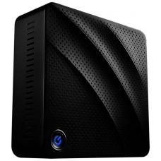 MSI Cubi N 8GL-002BEU Pentium N5000 sin SO negro