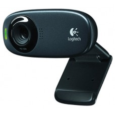 WEBCAM LOGITECH 960-001065