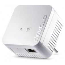 DEVOLO DLAN 550 WIFI - PUENTE - 802.11B/G/N ·