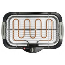 PAE BARBACOA ELECTRICA TAURUS MAXIMS 968435000
