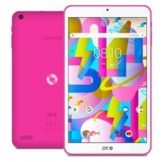 TABLET SPC LIGHTYEAR  8 IPS QUAD CORE  2GB-DDR3 16GB