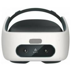 GAFAS DE REALIDAD VIRTUAL FOCUS PLUS HTC VIVE (Espera 4 dias)