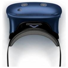 GAFAS DE REALIDAD VIRTUAL HTC VIVE COSMOS - NUEVA VERSION (Espera 4 dias)