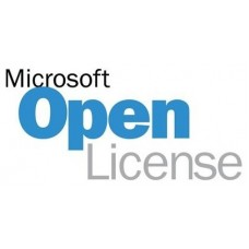 MICROSOFT WINDOWS SERVER STANDARD CORE 2019 SNGL OLP