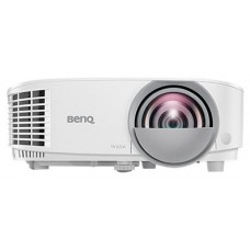 Benq MW826ST Proyector WXGA 3400L HDMI cort.dist.