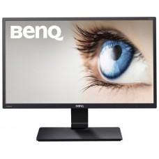 """Benq GW2270H VA 21.5"""" Negro Full HD"""