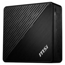 MSI Cubi 5 10M-033EU i3-10110U 8GB 256GB W10Home n