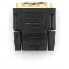 ADAPTADOR GEMBIRD HDMI HEMBRA A DVI MACHO