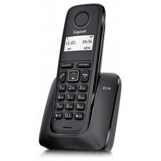 TELEFONO SIEMENS GIGASET A116