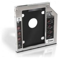 AIS-ADP A129-0152