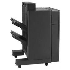 HP LASERJET STAPLER/STACKER 2-4 PUNCH (Espera 3 dias)
