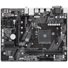PLACA GIGABYTE A320M-S2H V2 REV1.1 AMD AM4 2DDR4 (Espera 4 dias)