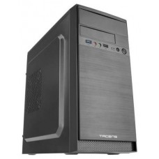 CAJA MICROATX TACENS ANIMA AC4500 USB3.0 USB2.0 FULL