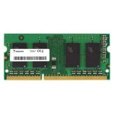ADATA MEMORIA  DDR4 4GB 2400MHZ (Espera 4 dias)