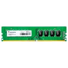 DDR4 4 GB 2666 Mhz. ADATA (Espera 4 dias)
