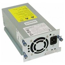 MSL4048/8096 Redundant Power Supply (Espera 3 dias)