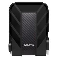 "HD EXTERNO 2.5"" 1TB ADATA HD710PRO IP68 ANTISHOCK BLACK USB3.2 GEN1 (Espera 4 dias)"