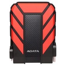 "HD EXTERNO 2.5"" 1TB ADATA HD710PRO IP68 ANTISHOCK RED USB3.2 GEN1 (Espera 4 dias)"