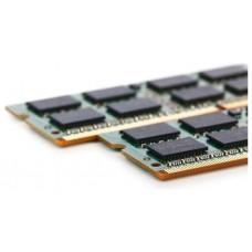 ACCESORIO SEYPOS AMPLIACION RAM 2GB DDR3 A 4GB DDRR3 PARA ZT-8Wi