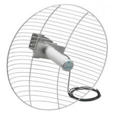 D-Link ANT24-2100 - Antena - 21 dBi - direccional