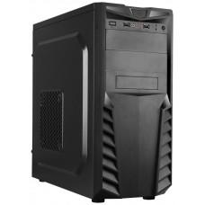 CoolBox Caja PCCASE ATX APC-35 FTE.ALIM. EP500