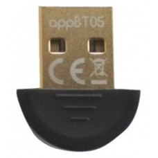 approx APPBT05 Adaptador Usb a Bluetooth 4.0