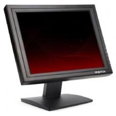 approx APPMT15W5  Monitor Táctil 15 Usb/Vesa