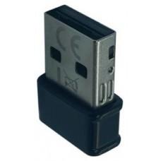 WIFI USB 1200MB APPROX APPUSB1200N FORMATO USB 2.0