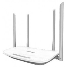 ROUTER WIFI DUALBAND TP-LINK ARCHER C50 AC1200 300MB