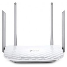 ROUTER WIFI DUALBAND TP-LINK ARCHER C5 AC1200 300MB