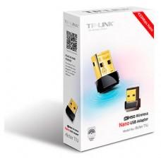 USB WIFI DUALBAND TP-LINK ARCHER T1U AC450 433MB