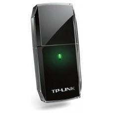 ADAPTADOR RED USB TP-LINK ARCHER T2U AC600