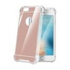 CELLY COVER ARMOR IP7+ ESPEJO RG (Espera 3 dias)