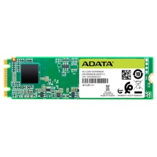 ADATA Ultimate SU650 M.2 240 GB Serial ATA III 3D TLC (Espera 4 dias)