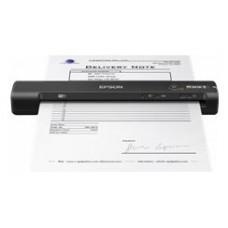 Epson Escáner WorkForce ES-60W