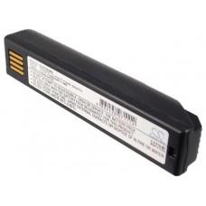 Honeywell Batería Léctor código de barras MS1202G