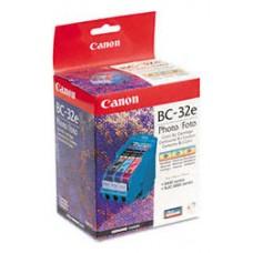 TINTA CANON BC31 S400/S450/S5XX/S600/S750/S4500/S6300