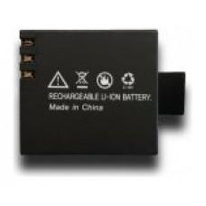 BATERIA 750MAH CAMARA BLISS 2 3GO
