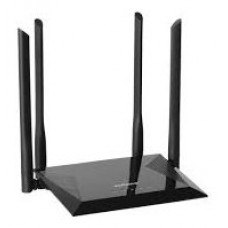 ROUTER INAL. EDIMAX BR-6476AC 4PTOS WIFI-AC/1200MBPS