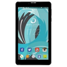 "Brigmton Tablet 7"" HD IPS 3G BTPC-PH6 QC DSIM Negr"