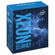 CPU Intel XEON E5-2630V4 10CORE 2.20GHz 25M LGA2011-3