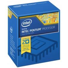 Intel Pentium G4500 (Espera 2 dias)