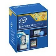 Intel Core i3-6100 (Espera 2 dias)