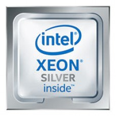 CPU Intel XEON SILVER 4114 10CORE BOX 2.2GHz 13.75MB FCLGA14 BX806734114 959765 (Espera 2 dias)